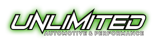 Unlimited Automotive & Performance